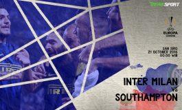 Prediksi Pertandingan Antara FC Internazionale Melawan Southampton