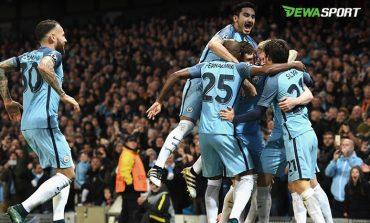 Revans Pep Guardiola Ke Mantan Klub Akhirnya Terbayarkan