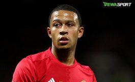 Jose Mourinho Siap Lepas Dua Pemain Manchester United