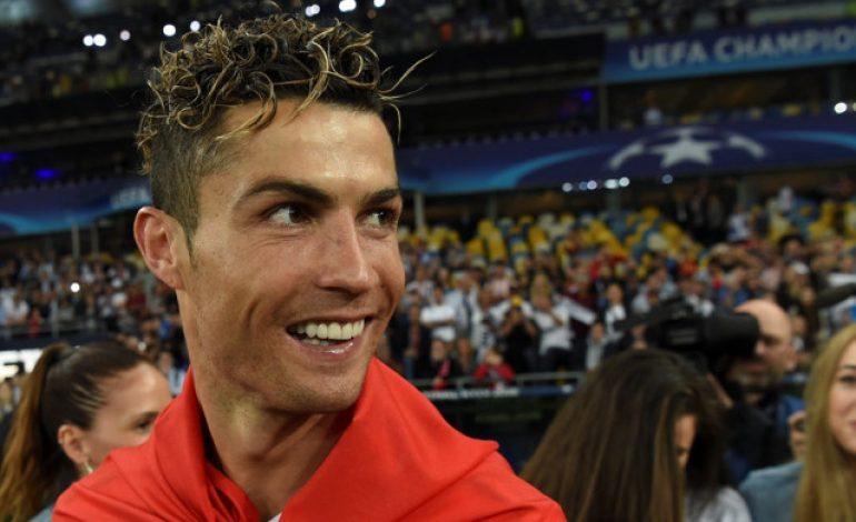 Lionel Messi Terkejut dengan Komentar Cristiano Ronaldo yang Isyaratkan Tinggalkan Real Madrid