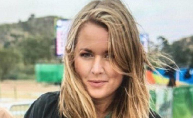Jurnalis Perempuan Jadi Korban Pelecehan di Piala Dunia 2018