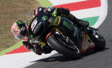 Jelang MotoGP Belanda, Zarco Tak Mau Memori Buruk Tahun Lalu Terulang