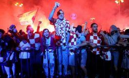 Kroasia, Negara Seluas Aceh yang Bikin Sejarah di Piala Dunia