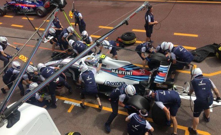 Ya Ampun! Juara Dunia F1 Ini Bilang Tim Williams Sudah Mati