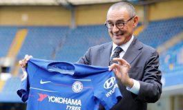 5 Pemain Chelsea Ini Bakal Terdepak Setelah Kedatangan Sarri