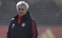 Sepinya Pergerakan Manchester United di Bursa Transfer