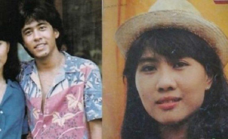 Jarang Terkespos, Inilah Atlet Cantik Berprestasi Indonesia yang Pernah Menjadi Mantan Istri Rano Karno