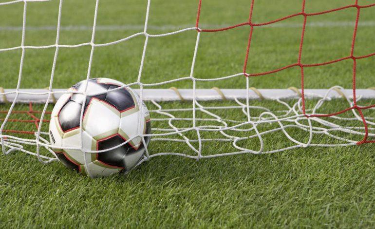 3 Pemain Bintang yang Kesulitan Dapat Klub di Bursa Transfer