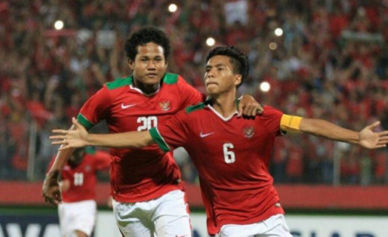 Dibalik Kemenangan Timnas U-16 Indonesia Kontra Vietnam, Ada Kesalahan Informasi yang Sempat Menyebar di Internet