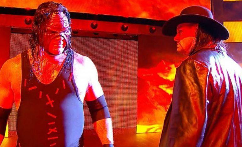 Meski Terlihat Seram, Pegulat Legendaris WWE Ini Terpilih Jadi Walikota