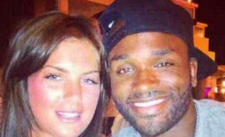 Cekcok dengan Istri, Eks Bintang Premier League Saling Tuduh Selingkuh