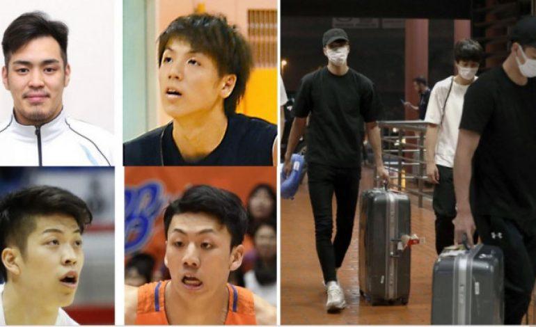 Kasus Atlet Jepang yang Dipulangkan Seusai Sewa PSK adalah Tamparan Keras Bagi Jakarta