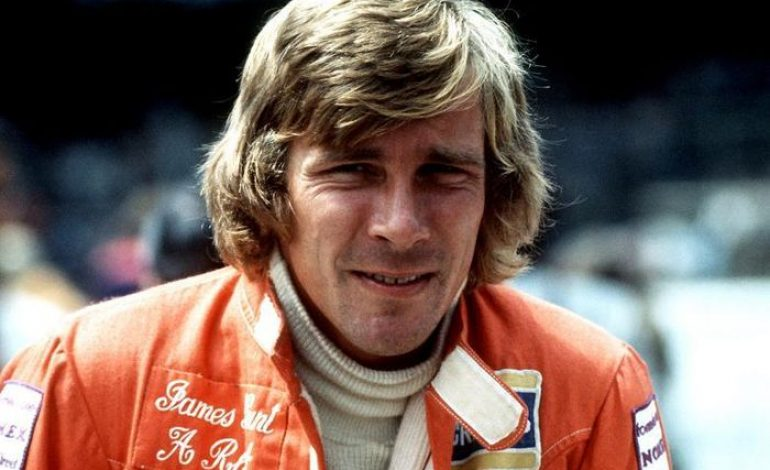 Hari Ini 71 Tahun yang Lalu, Legenda F1 di Balik Film 'Rush' Lahir