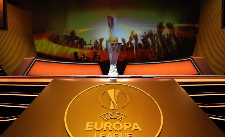 3 Duel Menarik Matchday 1 Liga Europa Musim ini
