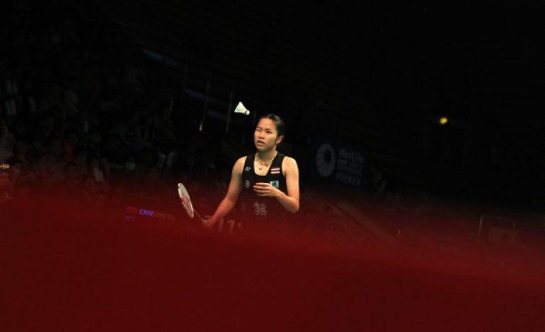 Juara Dunia 2013 Nilai Fans Bulu Tangkis Indonesia Baik dan Menakjubkan, Begini Penuturan Lengkapnya