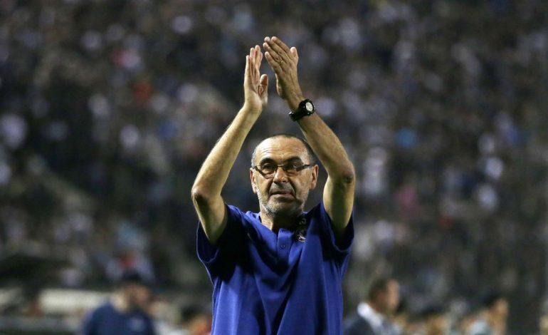 4 Alasan Chelsea Berpeluang Juara Liga Europa Musim Ini