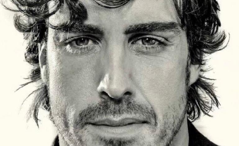 Pembalap F1 Fernando Alonso Peduli Gempa di Indonesia, Ajak Galang Dana Bersama UNICEF