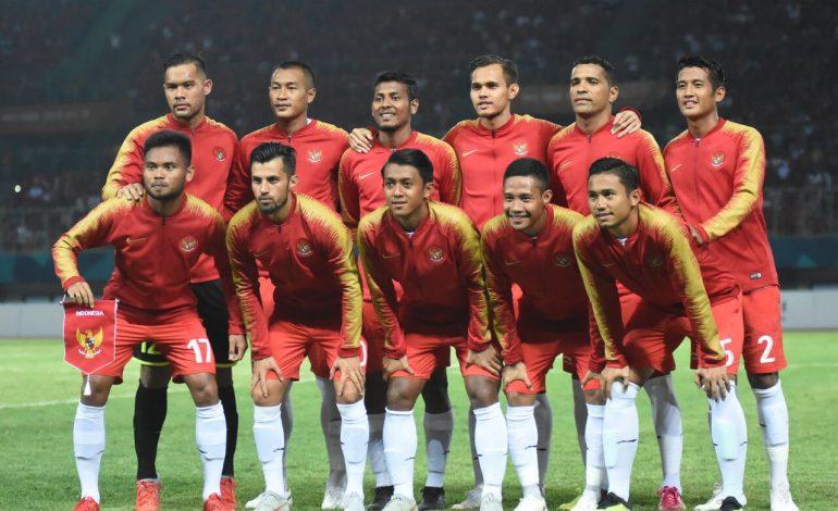 Statistik 3 Pemain Kunci Timnas Indonesia U-19 di Piala AFC