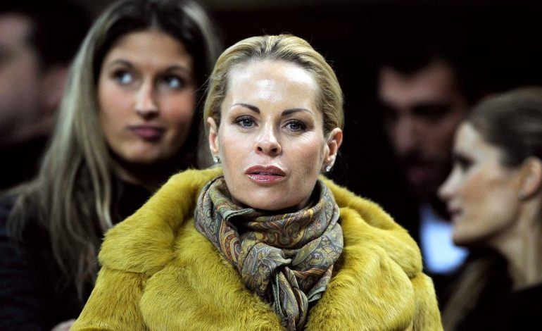 Rumor Zlatan Ibrahimovic ke AC Milan, Ini Jawaban sang Kekasih