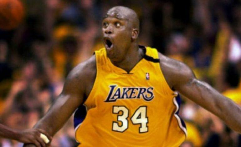 Setelah Jajal Kerasnya MMA, Legenda LA Lakers Merasa Lebih Cocok Tampil di WWE