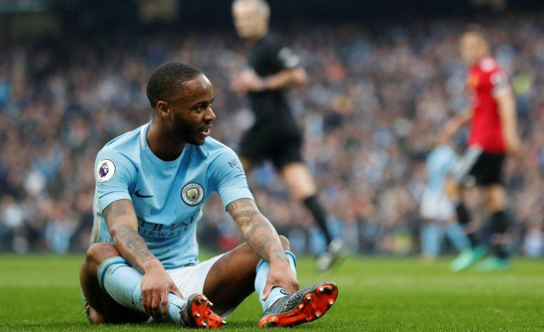 Setelah Kasus Kulit Pisang, Liga Inggris Kembali Tercoreng Rasisme