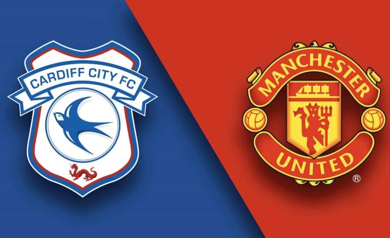 Preview Cardiff City vs Manchester United: Menagih Janji Solskjaer