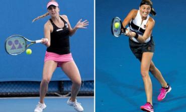 Preview Petra Kvitova vs Belinda Bencic: Duel Bidadari