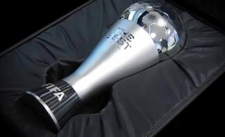 Upacara Penghargaan Pemain Terbaik FIFA 2019 Dipindah ke Milan