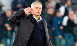 Mourinho Bongkar Strategi Jitu Miliknya Saat Kalahkan Barcelona