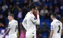 Musim Sulit Real Madrid, Pemain Akui Kesalahan