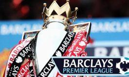Jadwal Liga Primer 2019/2020 Dirilis, United vs Chelsea di Pekan Pembuka