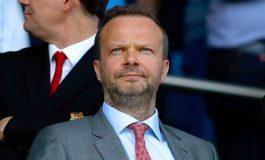 Louis van Gaal: Ed Woodward Sumber Malapetaka Manchester United