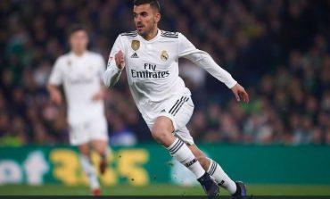 Setelah Duo London, Liverpool Ikut Bidik Gelandang Terbuang Madrid