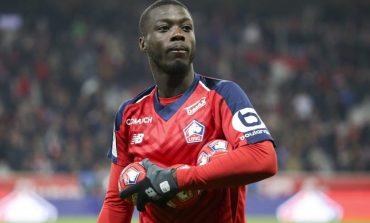 Arsenal Sepakat Rekrut Nicolas Pepe £72 Juta
