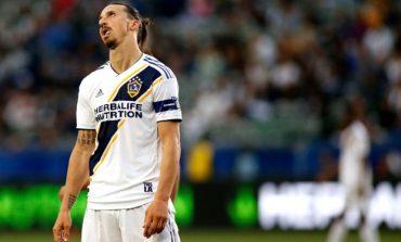 MU Putuskan Tidak Akan Rekrut Lagi Ibrahimovic