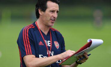 Para Pemain Arsenal Sudah Tidak Percaya pada Unai Emery