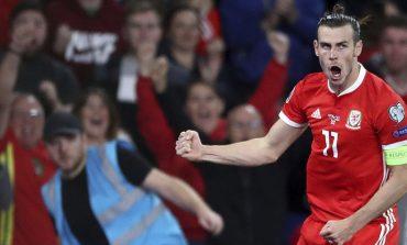Kesempatan Terakhir Rebut Tiket Otomatis ke Piala Eropa 2020
