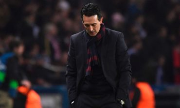 Unai Emery: Saya Paham Suporter Arsenal Frustrasi