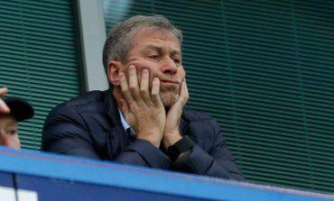 Cerita Unik Roman Abramovich Bayar Bonus Pemain Chelsea Secara Tunai