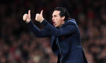 Arsenal Tunjuk Mikel Arteta, Unai Emery: Keputusan Bagus