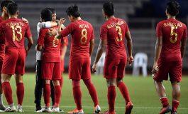 Indra Sjafri Antarkan Langkah Timnas Indonesia ke Final SEA Games 2019