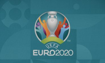Akibat Virus Corona, UEFA Resmi Tunda Piala Eropa 2020 Selama Setahun