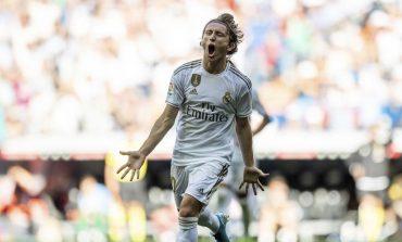Milan Kehilangan Peluang Rekrut Modric Karena Pecat Boban