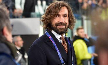 Andrea Pirlo: Sandro Tonali Lebih Hebat dari Saya