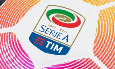Kementerian Kesehatan Italia Ancam Hentikan Kompetisi Sepak Bola