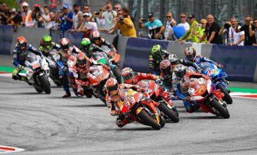 MotoGP Akan Susul F1 Umumkan Jadwal Musim 2020