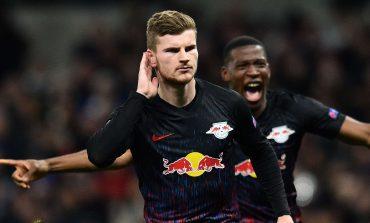 Rayuan Pemain Ini Bikin Timo Werner Pilih Chelsea Ketimbang Liverpool