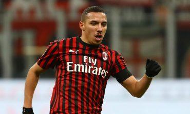Real Madrid Ikut Bersaing Kejar Gelandang AC Milan Ismail Bennacer