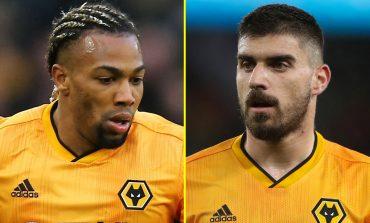 Liverpool Siapkan Rp1,93 Triliun untuk Dapatkan Duo Wolverhampton