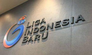 KONI Dukung PSSI Lanjutkan Kompetisi Sepak Bola